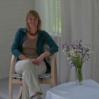 Tiina Purtonen