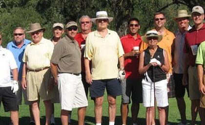 Golf & Games 2010
