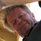 Timo Passi