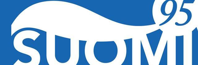 Suomi 95