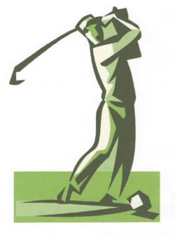 2013-golf-games-art