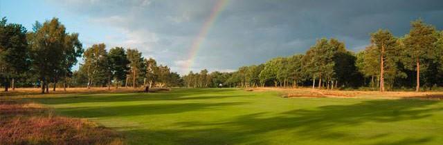 Finnish American Golf Tournament