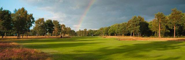 2013-golf-games-event