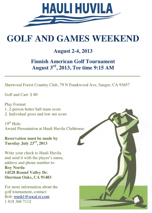 2013-golf-games-flyer