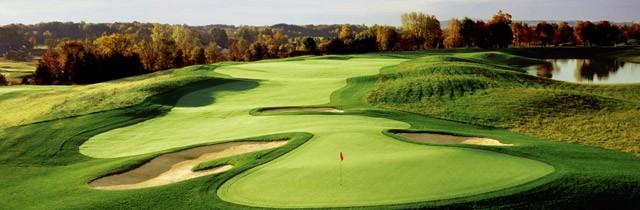 2014 Finnish American Golf Tournamnet